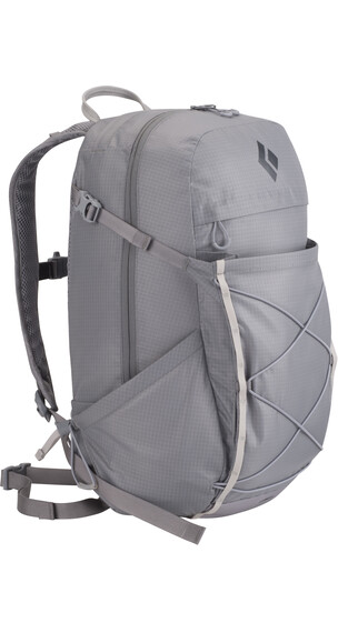 Black Diamond Magnum 20 Backpack Nickel